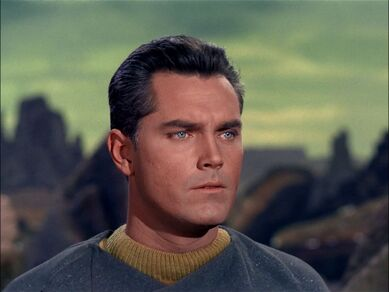 File:Christopher Pike.jpg