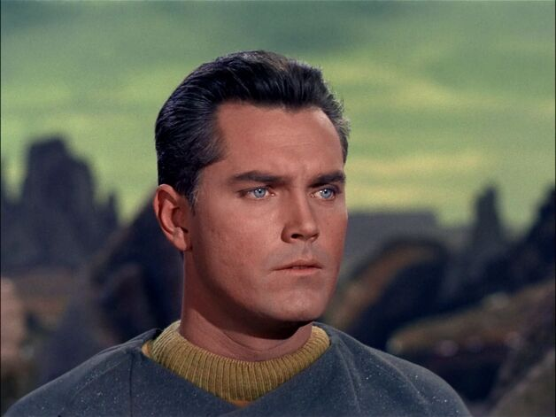 Fitxer:Christopher Pike.jpg
