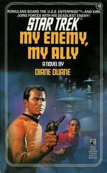 EnemyAlly