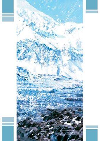 File:Andoria surface.jpg