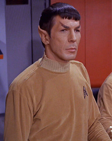 File:Spock in 2265.jpg