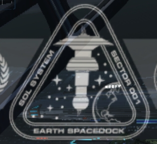 File:Earth Spacedock logo.jpg
