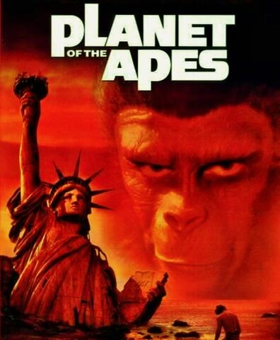 File:Planet of the apes.jpg