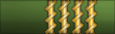 2260s cmd green flag