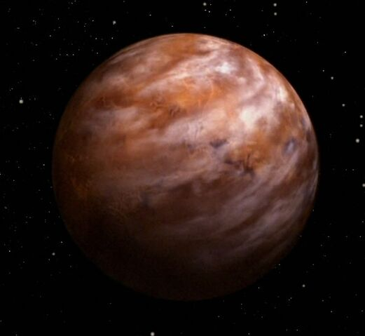 File:Planet Janus VI.jpg