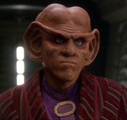 File:Quark, 2375.jpg