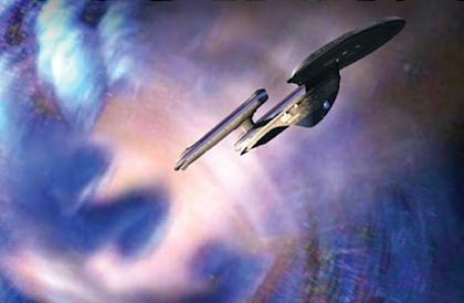File:Unnamed Excelsior-class starship.jpg