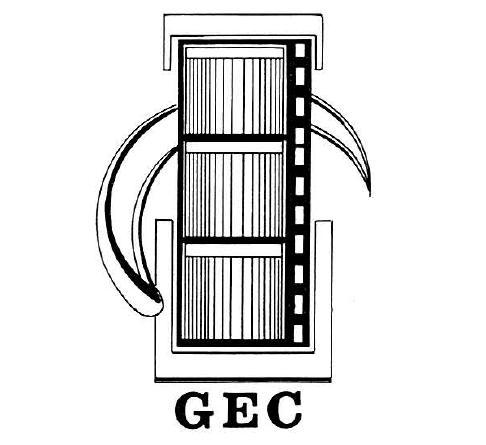 File:GEntCn.jpg
