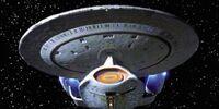 USS Drake (NCC-20381)