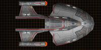 USS Medina