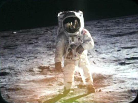 File:Buzz Aldrin, The Cage.jpg