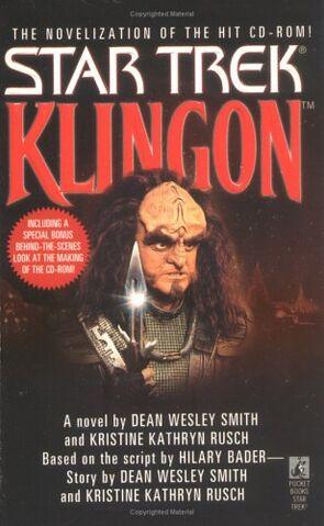 File:Klingon novel.jpg