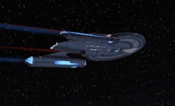File:USS Callisto.jpg