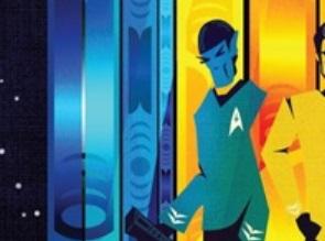 File:SpockLoS2-2.jpg