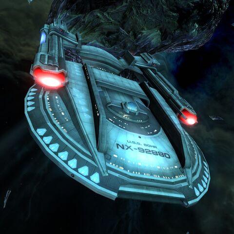 File:USS Bohr.jpg
