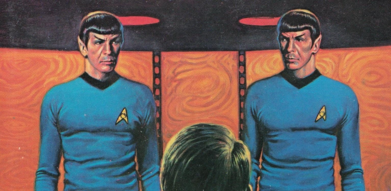 File:Spock 1.jpg