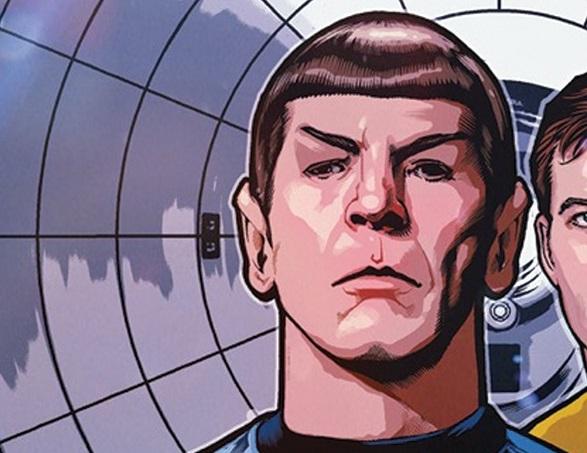 File:SpockLoS2-1.jpg