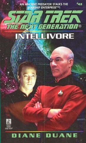 File:Intellivore.jpg