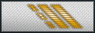 2270s cmd capt