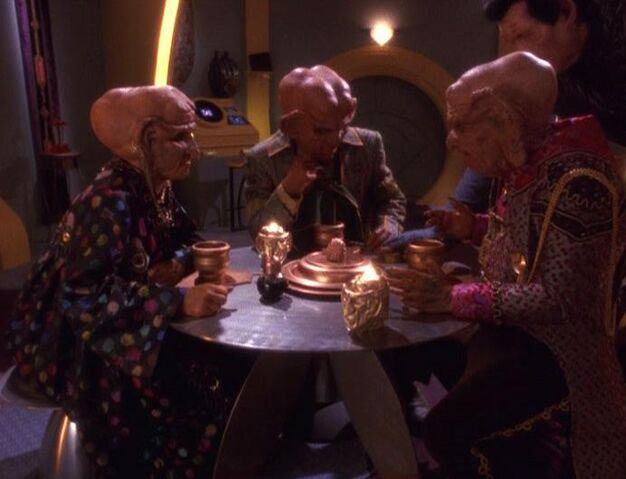 File:Ferengi Love Songs.jpg
