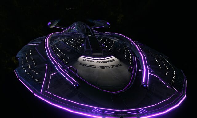 File:ISS Avenger (NCC-95792).jpg