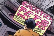 GalacticPetsUnlimited MalibuComics