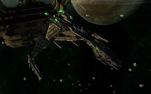 File:Borg Hegh'ta.jpg
