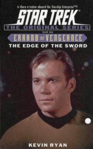 File:The Edge of the Sword.jpg
