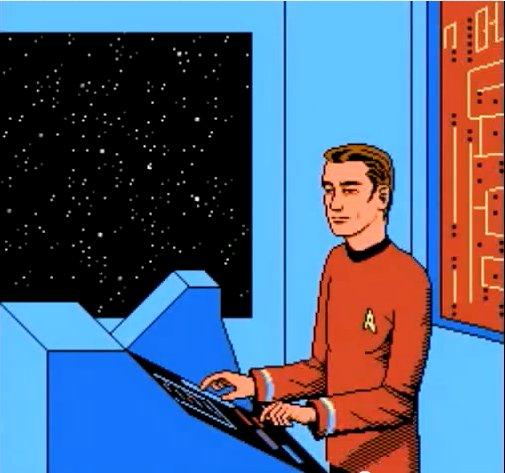 File:ST25A NES Transporter operator.jpg