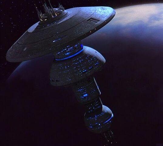 File:Spacedock-3.jpg