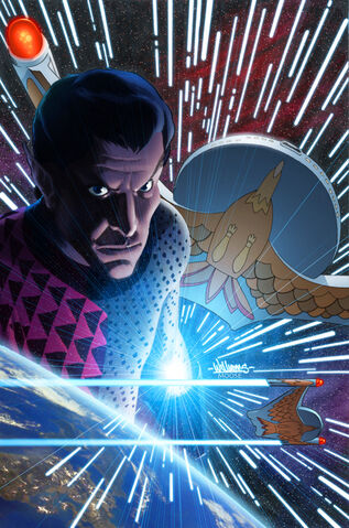 File:Alien Spotlight Romulans Williams.jpg