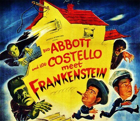 File:Abbott and costello meet frankenstein.jpg
