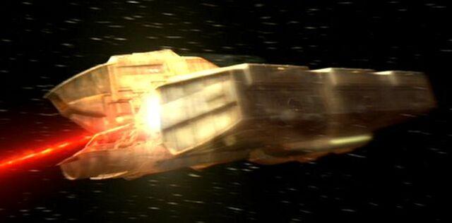 File:Tellarite freighter.jpg