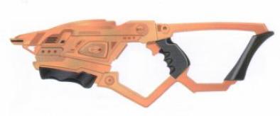 File:Bajoran phaser rifle.jpg