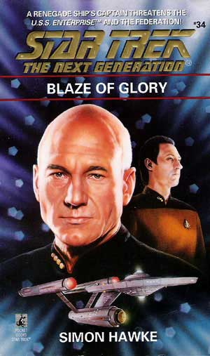 File:Blaze of Glory cover.jpg