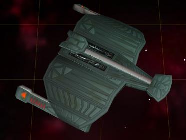 File:Klingon cargo ship.jpg