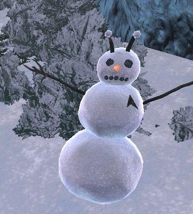 File:Andorian snowman.jpg