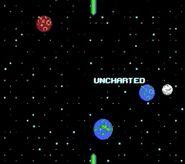 ST25A NES Shroud star system