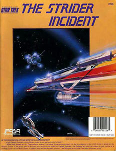 File:Strider incident.JPG