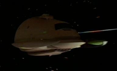 File:Quark's Treasure.jpg