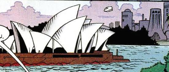 File:Sydney Marvel Comics.jpg