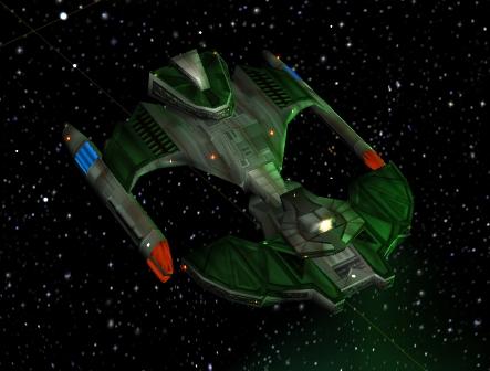 File:Klingon Feklhr.jpg