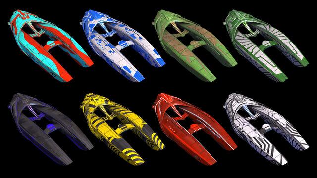 File:Risian corvettes.jpg