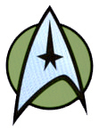 File:Enterprise 2270s med insignia.jpg