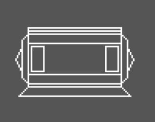 File:Field generator.jpg