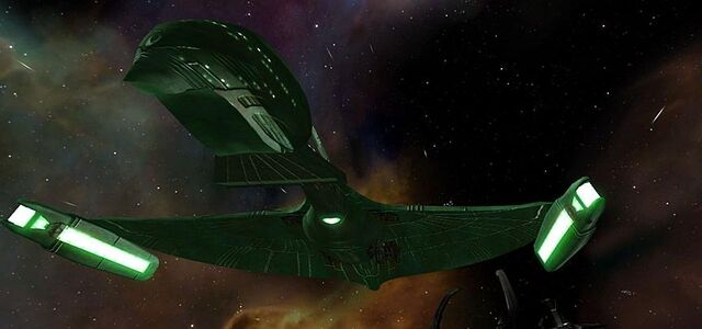 File:Romulan Raptor Legacy.jpg