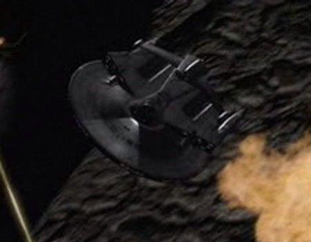 File:USS Nautilus.jpg