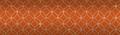Thumbnail for version as of 05:53, September 21, 2010