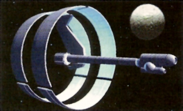 File:Ring enterprise.jpg