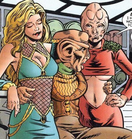 File:Rom dabo girls Malibu Comics.jpg
